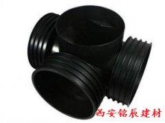 双盘弯头球墨铸铁管件2
